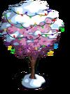 Golden Plum Tree9-icon