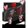Heartfelt Message-icon