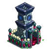 Gem Tower Stage 4-icon