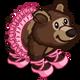 Nutcracker Ballerina Cub-icon
