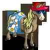 Summer Horse-icon