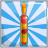 Raspberry Wine (Co-op)-icon
