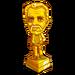 Beat Savannah Safari Trophy-icon