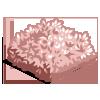 Pink Greenery-icon