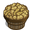 Hawaiian Ginger Bushel-icon