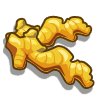 Honey Ginger-icon