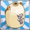 Sweet Sake (Co-op)-icon