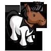 Disco Pony-icon