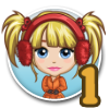 Gift Wrapping Quest 1-icon