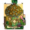 Acorn Dew Shop-icon