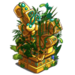 Medium Artifacts-icon