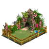 Island Wildlife Habitat-icon