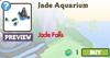 Jade Aquarium Market Info (June 2012)