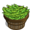 Kidney Bean Bushel-icon