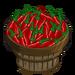Pepper Bushel-icon