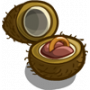 Hawaiian Paradise Gold Unwither Ring-icon