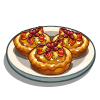 Snickerdoodle-icon