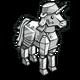 Tinman Unicorn-icon
