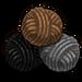 Wool Bundle-icon