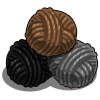 Wool Bundle-icon