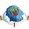 Snow Treasure-Extra Large-Stage 2-icon