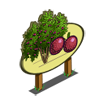 Passion Fruit Tree Mastery Sign-icon