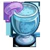 Plankton Smoothie-icon