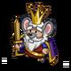 Nutcracker Gnome II-icon