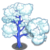 Animal Cloud Tree-icon
