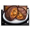 Boggart Bread-icon