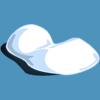 Snow Pile I-icon
