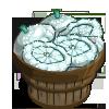 Salty Squash Bushel-icon