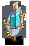 Farmers Frenzy Perfume 4 Star Mastery Sign-icon