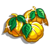 Super Tomatillo-icon