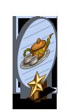 Midsummer Tea 1 Star Mastery Sign-icon