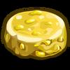 Sweet Corn Cakes-icon