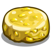 Sweet Corn Cakes-icon