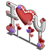 I Love You II-icon