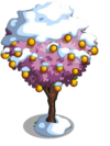 Golden Plum Tree8-icon
