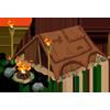 Campsite 2-icon