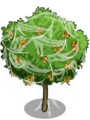 Almond Tree4-icon.png