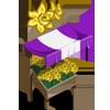 Daffodil Stall-icon