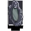 Floating Mirror-icon