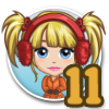 Gift Wrapping Quest 11-icon