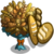 Big French Bread Tree-icon