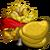 Big Potato Chips Tree-icon