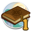 Journal-icon