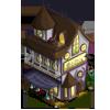 Potion Shop-icon