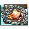 Citrine Amulet-icon
