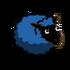 Palatinate Blue Ewe-icon